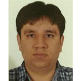 Dr. Mohak Shah