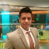 Dr. Alpesh Rajput